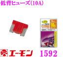Img59350211