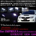 Img59535341