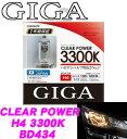 Img61394266