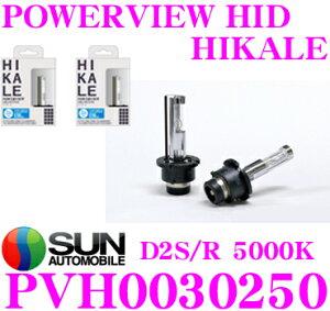 PVH0030250-top
