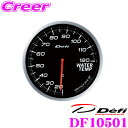Defi デフィ 日本精機 DF10501 Defi-Link Meter (デフィリンクメーター) アドバンス BF 水温計 【サイズ:φ60/照明カ…