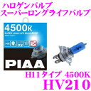 Imgrc0065592003