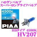 Imgrc0065592008