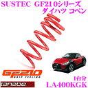 Imgrc0065812765