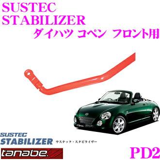 供TANABE tanabe PD2 sasutekkusutabiraizadaihatsu L880K共笔前台使用