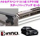 Imgrc0066514196