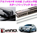 Imgrc0066514332