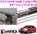 Imgrc0066514350