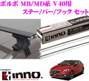 Imgrc0066516832