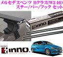 Imgrc0067184021