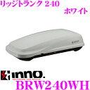 Imgrc0068488398