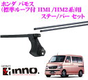 Imgrc0070072058