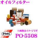 Imgrc0066687127