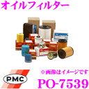 Imgrc0066869101
