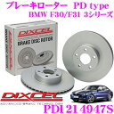 Dixcel pd1214947s f3