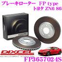 Dixcel fp3657024s 86