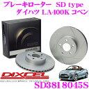 Dixcel-sd3818045s-co