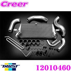 TRUST トラスト GReddy 12010460 インタークーラーキット SPEC-LS トヨタ JZX90 マークII用 コアタイプ:TYPE24E H284/L600/W66
