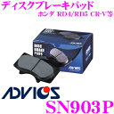 Imgrc0070531211