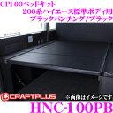 Imgrc0071167641
