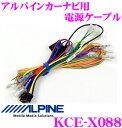 Img62257566