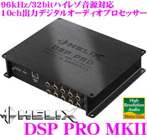 HELIX-DSPPROMK2