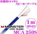 Img62343637