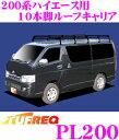 Img60713612