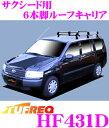 Img60719926