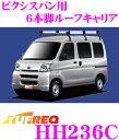 Img60752635
