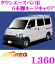 Img60753260