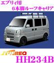 Img60773630
