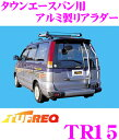 Img60785669