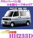 Img60843733