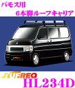 Img60876330