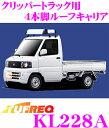 Img60918537