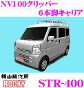 Imgrc0064648427