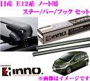 Imgrc0065619376