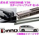 Imgrc0065728121
