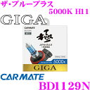 Imgrc0067507174