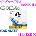 Imgrc0067507342