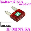 Imgrc0071198546