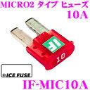 Imgrc0071648415