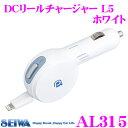 Imgrc0065501305