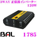 Imgrc0066309732
