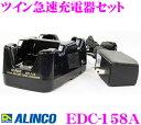 Imgrc0068916812