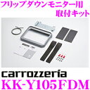 Imgrc0063845679