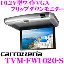 Imgrc0064805629