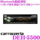 Imgrc0071454506