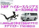 Img57933766